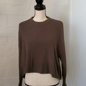 Cotton On Short Sweater